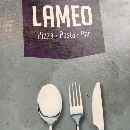 La Meo, Nagold - Restaurant Bewertungen, Telefonnummer ...