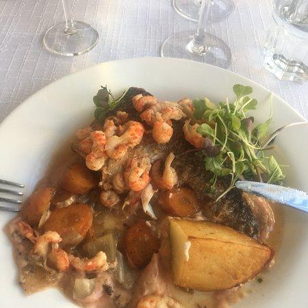 Frankly, Tampereen ravintola-arvostelut - TripAdvisor