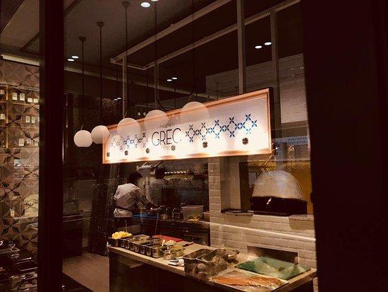 La Maison Du Grec Athens Updated 2019 Restaurant Reviews Photos