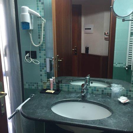 Hotel Raffaello: photo5.jpg