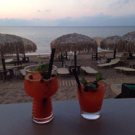 Maria Beach: photo0.jpg