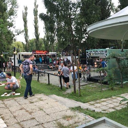 Tahitotfalu, Hungary: photo2.jpg