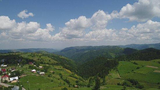 Marisel, Rumunia: IMG-20180609-WA0004_large.jpg
