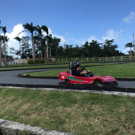 Остров Гранд-Тер, Гваделупа: photo8.jpg