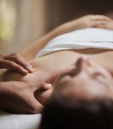 Gainesville Massage Therapy照片