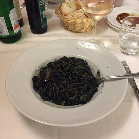 Ristorante Trattoria Cherubino照片