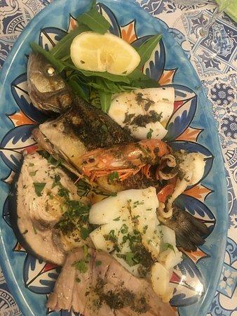 La Taverna di Masaniello: IMG-20180607-WA0022_large.jpg