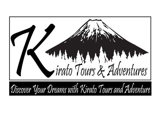 Kirato Tours & Adventure