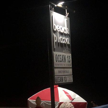 Beach Plaza Hotel: photo2.jpg