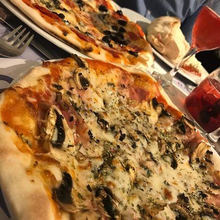Pizzaria Pizzarte Photo