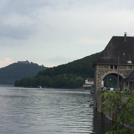 Edersee: photo4.jpg