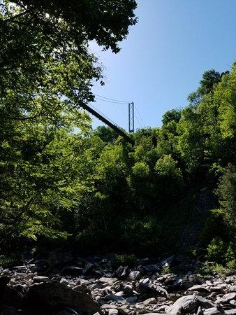 Parc de la Gorge de Coaticook: 20180609_154211_large.jpg