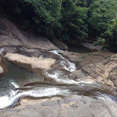 Papaseea Sliding Rock: photo3.jpg