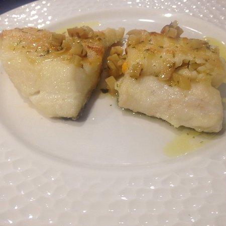 imagen El Errante Restaurante en Burgos