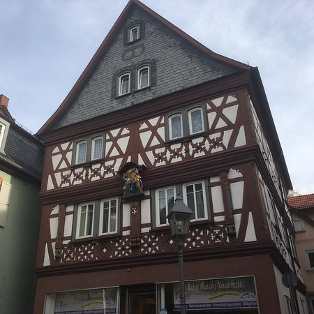 Miltenberg, Deutschland: photo2.jpg