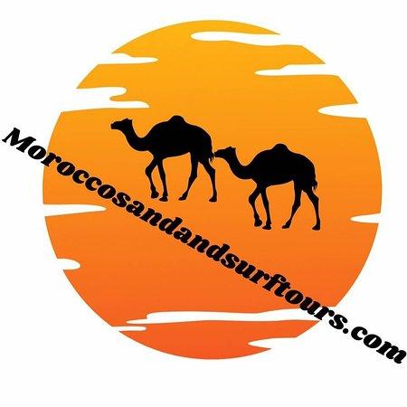 Hassilabied, Marocco: moroccosandandsurftours.com