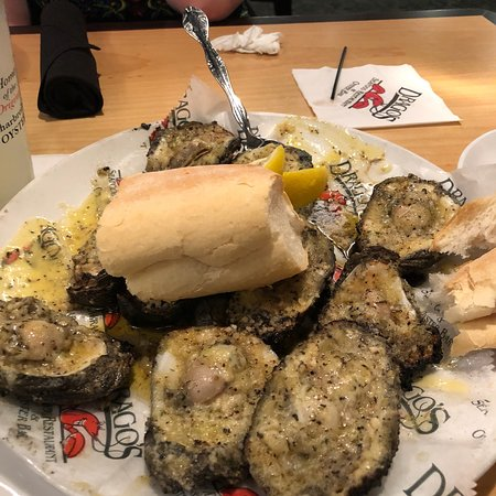 Drago S Seafood Restaurant Photo1 Jpg