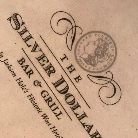 Silver Dollar Bar & Grill: photo2.jpg