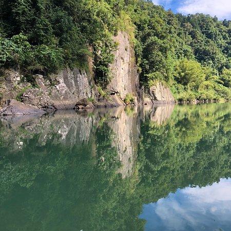Navua, Fiji: photo2.jpg