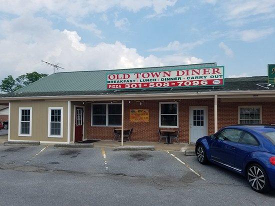 Myersville, MD: 20180609_150954_large.jpg
