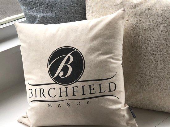 Birchfield Manor Country Inn 이미지