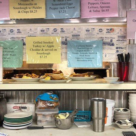 Best Restaurants In Bennington Vt