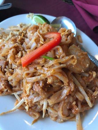 Thai Friendly App