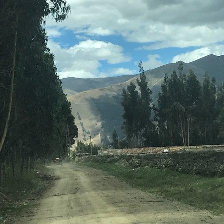 Pampas, Peru: photo8.jpg
