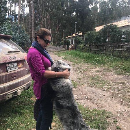 Pampas, Perù: photo9.jpg