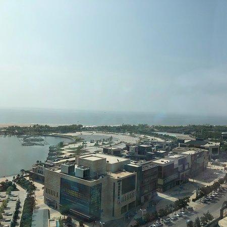Four Points by Sheraton Qingdao, West Coast-bild