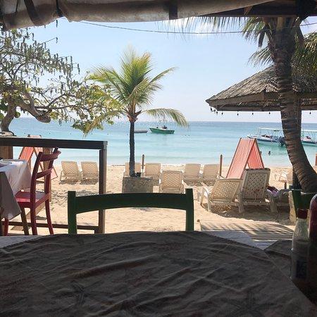 Paradise Beach Hotel : photo5.jpg