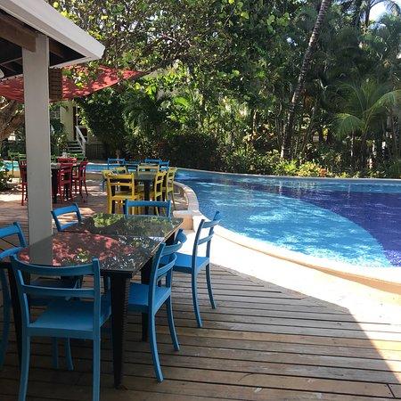 Paradise Beach Hotel : photo6.jpg