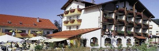 Schoenberg, Γερμανία: Exterior