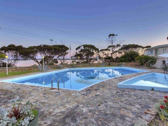 mercure kangaroo island lodge 75 1 3 5 updated. Black Bedroom Furniture Sets. Home Design Ideas