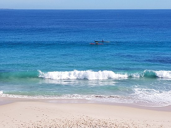 Cottesloe, Australia: 20180603_114005_large.jpg
