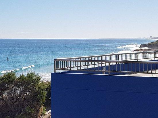 Cottesloe, Australia: 20180603_113943_004_large.jpg