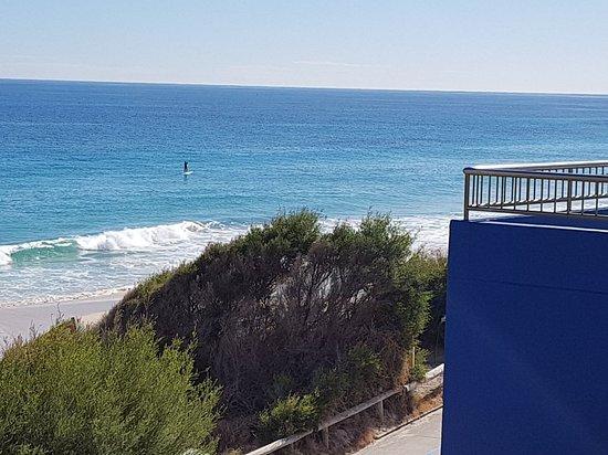 Cottesloe, Austrália: 20180603_113930_large.jpg