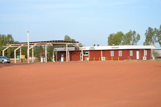 Pardoo RoadHouse