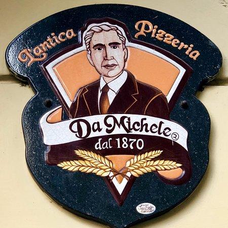 L'Antica Pizzeria da Michele: photo7.jpg
