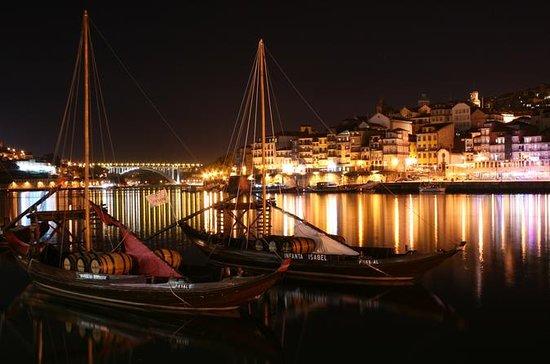 Fado- Die portugiesische Seele