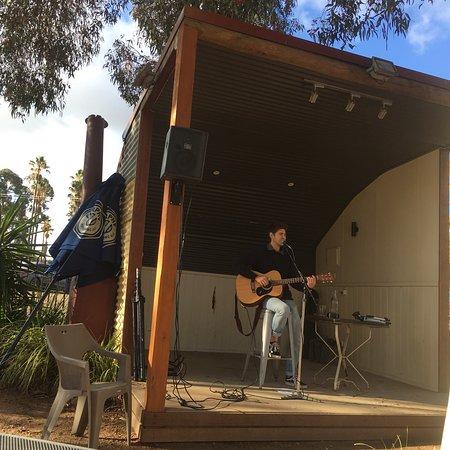 Axedale, Australia: photo0.jpg