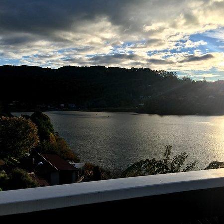 Distrik Rotorua, Selandia Baru: photo1.jpg