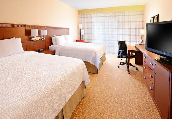 Cheap Hotel Rooms Preston