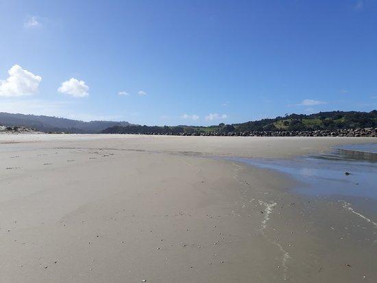 Warkworth, Nueva Zelanda: 20180320_155936_large.jpg