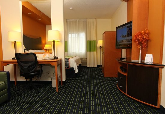 Cheap Hotel Suites In Fargo Nd