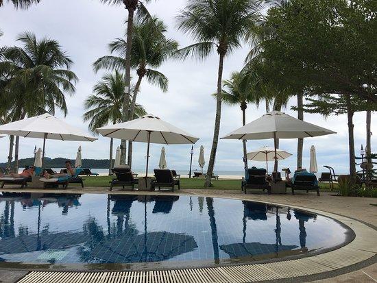 兰卡威卡萨戴尔马尔酒店照片