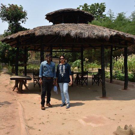 Pugdundee Safaris - Kings Lodge Φωτογραφία