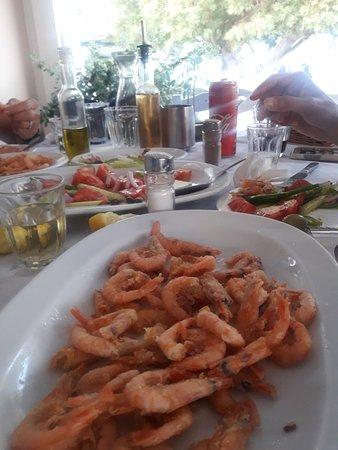 Ampelas, اليونان: 20180608_193550_large.jpg