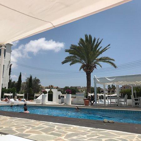 Tasmaria Hotel Apts: photo0.jpg