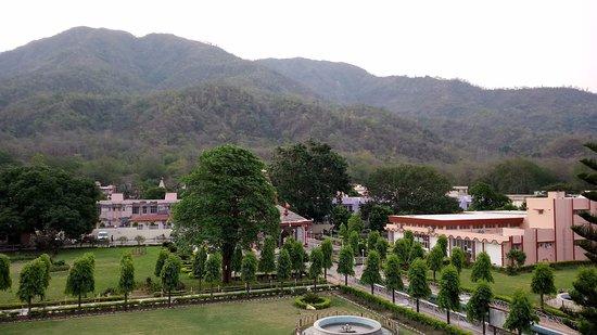 Swarg Ashram, Rishikesh - Tripadvisor